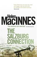 The Salzburg Connection
