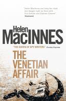 The Venetian Affair