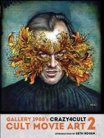 Gallery 1988's Crazy4cult