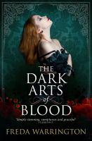 Dark Arts of Blood