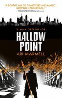 Hallow Point