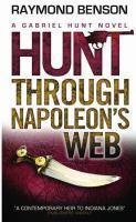 Hunt Through Napoleon's Web