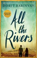 All the Rivers