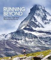 Running Beyond