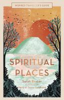 Spiritual Places