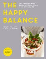 The Happy Balance