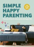 Simple Happy Parenting