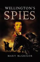 Wellington's Spies