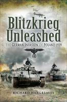 Blitzkrieg Unleashed