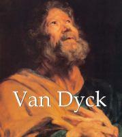 Van Dyck (1599-1641)