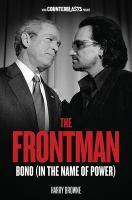 The Frontman