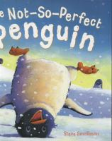 The Not-so-perfect Penguin