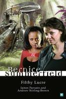 Bernice Summerfield: Filthy Lucre