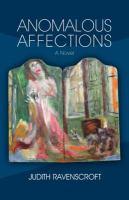 Anomalous Affections