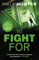 To Fight for