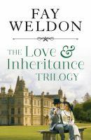 Love & Inheritance - Box Set