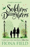 Soldier's Daughters