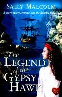 Legend of the Gypsy Hawk