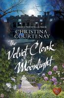 The Velvet Cloak of Moonlight