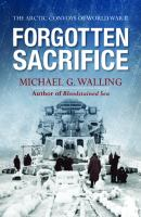 Forgotten Sacrifice