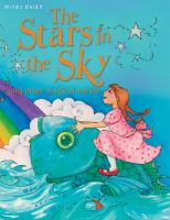 Magical Stories The Stars in the Sky
