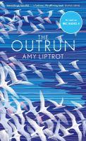 Image: The Outrun