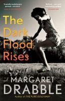 Dark Flood Rises.