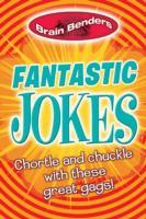 Fantastic Jokes