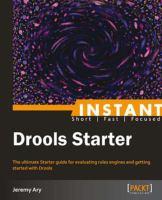 Instant Drools Starter