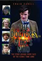 Doctors: Who's Who
