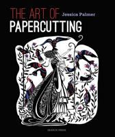 The Art of Papercutting