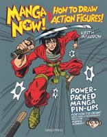 Manga Now!