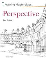 Perspective : Drawing Masterclass