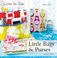 Little Bags & Purses