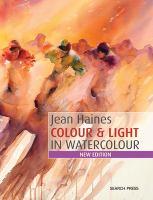 Colour & Light in Watercolour