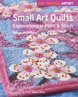 Small Art Quilts