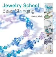 Bead Stringing