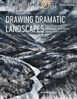 Drawing Dramatic Landscapes