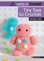 20 to Crochet