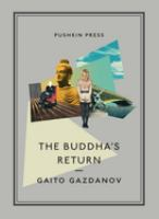 The Buddha's Return