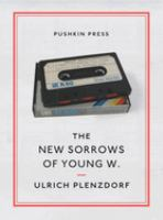 The New Sorrows of Young W