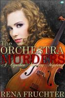 The Orchestra Murders