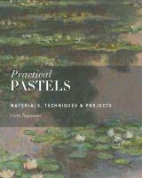 Practical Pastels