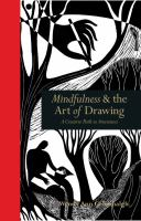 Image: Mindfulness & the Art of Drawing