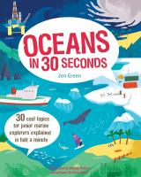 Oceans in 30 Seconds