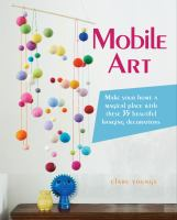 Mobile Art