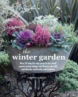 The Winter Garden