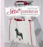 Sew Scandianavian