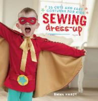 Sewing Dress-up