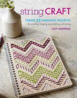 String Craft